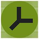JFA online portfolio